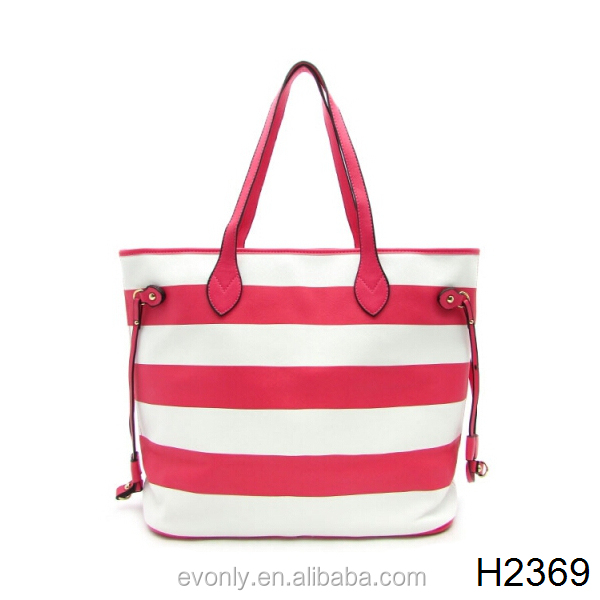 H2369 Handbags In Italy,Italy Handbag Brands,Nice Brand Handbags ...