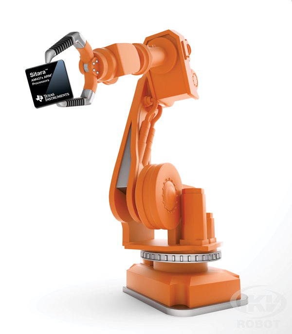China Custom 4 Axis Gripper Robot Arm For Picking And Placing - Buy 4 Axis  Gripper Robot Arm,Robot Gripper For Picking And Placing,Picking And Placing