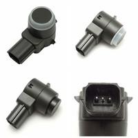 For Buick Ultrasonic Car Parking Sensor Circuit 5s7913 15239247 ...