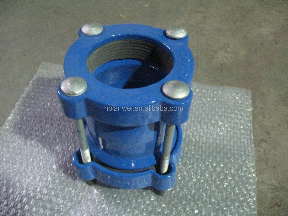 casting and forging iron valve box