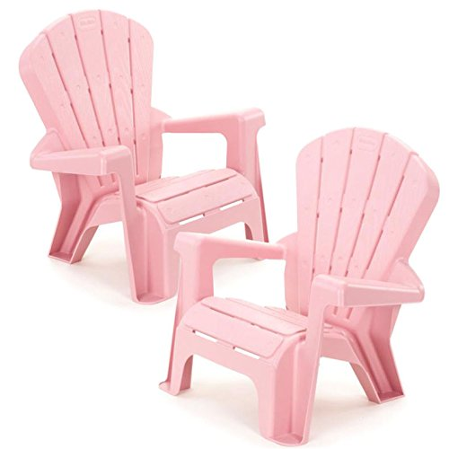 Merveilleux Get Quotations · Kids Or Toddlers Plastic Chairs 2 Pack Bundle,Use For  Indoor,Outdoor, Inside