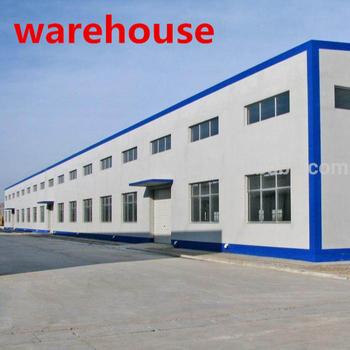 Made In China Officina Magazzino Prefabbricato Capannone Di Progettazione A Basso Costo Industriale Buy A Basso Costo Industriale Capannone Di