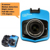 2.4 inch car camera recorder hd 1080p G-sensor Night Vision car dvr