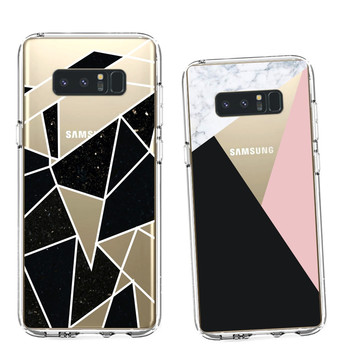 samsung galaxy 8 case