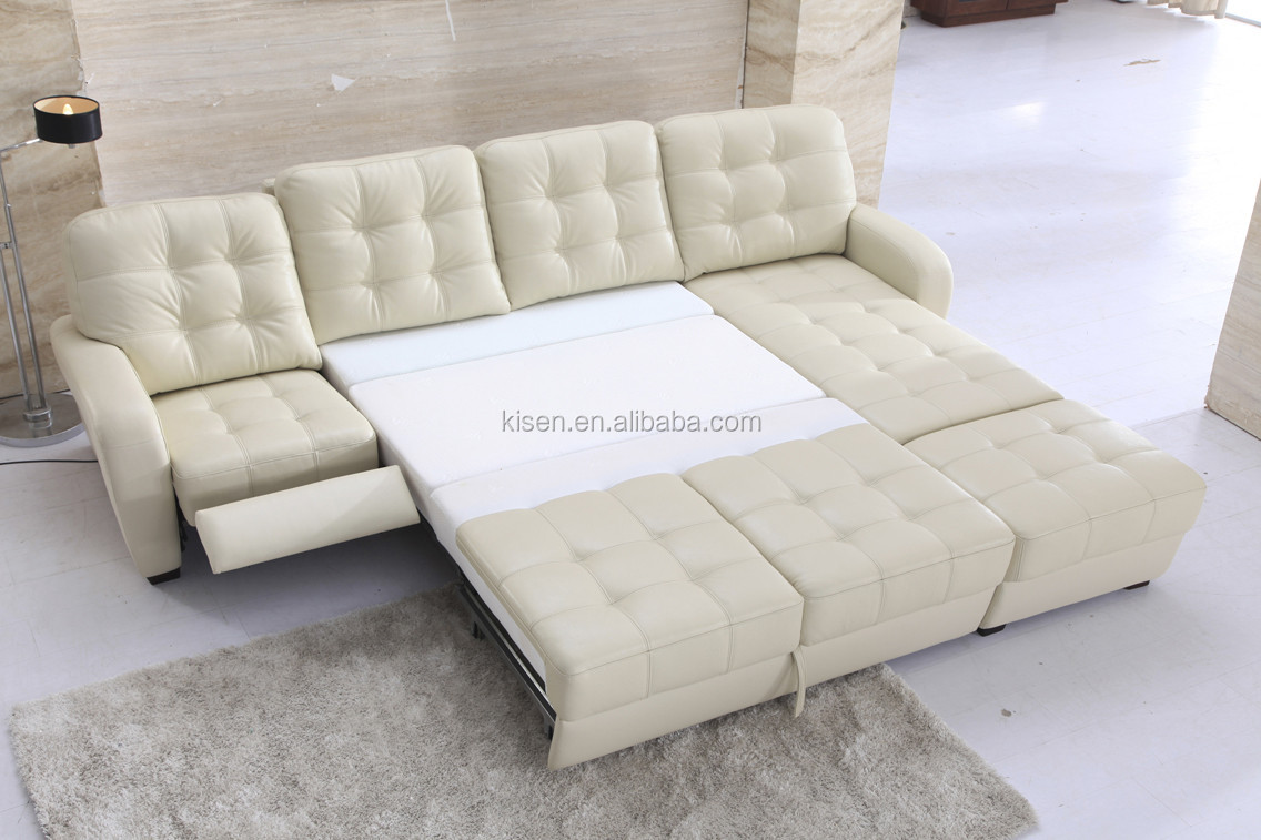 High end sofa beds home design for End of bed sofa