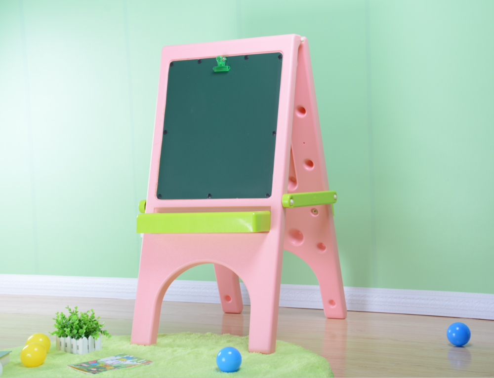 Color Children Magic Drawing Board -kids Magnetic Boards - Buy Magnetic  Drawing Board For Kids,Coloring Board For Kids,Glowing Magic Drawing Board  ...