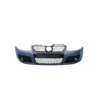 New Items ! car front bumpers for VW Golf 5