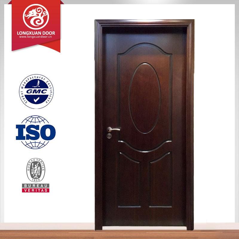 Bed Room Door Design- universalcouncil.info