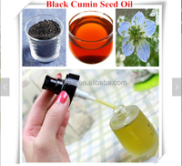 Factory manufacture wholesale black cumin seed oil pakistan for hair