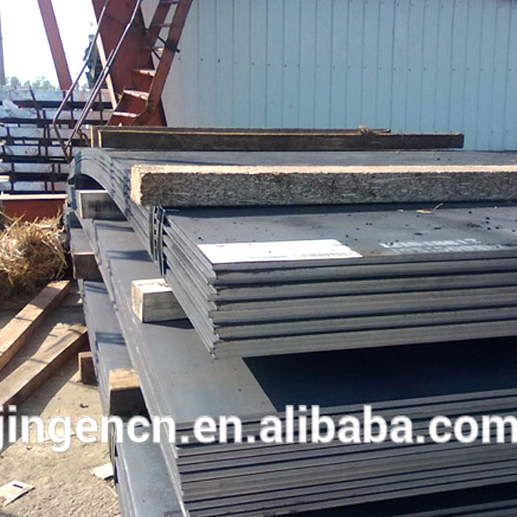 Plate For Sale Metal Furring Strips Iron Pipe Gate Design Steel Plate For Sale Buy Steel Plate For Sale Iron Steel Plate Steel Plate For Sale Product On Alibaba Com