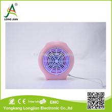 High Quality lamp electric kills mosquito of 110V and 220V