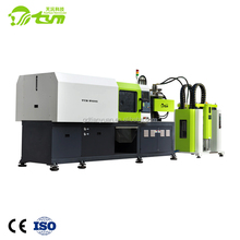 full- auto spuitgietmachine/silicone making <span class=keywords><strong>machine</strong></span>/<span class=keywords><strong>siliconen</strong></span> telefoonhoes making <span class=keywords><strong>machine</strong></span>