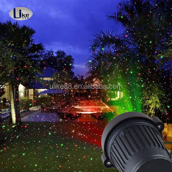 Lowes Outdoor Christmas Laser Lights, Lowes Outdoor Christmas ...