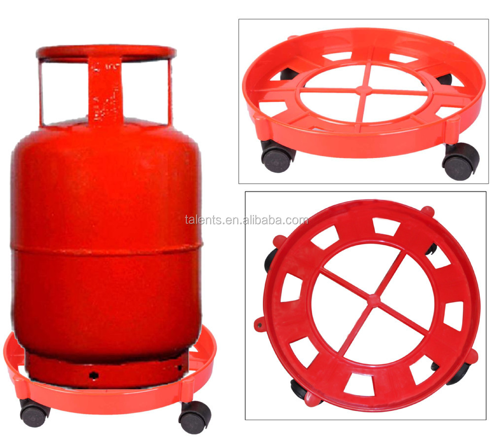 15kg lpg gas tank lpg gas cylinder lpg gas bottle buy lpg gas tank lpg gas. Black Bedroom Furniture Sets. Home Design Ideas