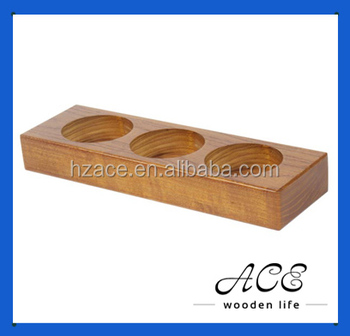 Wooden Beer Holder Beer Tasting Tray Cup Holder Buy Beer Serving Traycup Holder Traycup Holder Product On Alibabacom