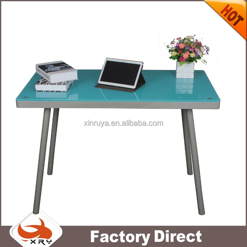 Oficina muebles escritorios de la computadora ordenadores - Mesas para ordenadores portatiles ...