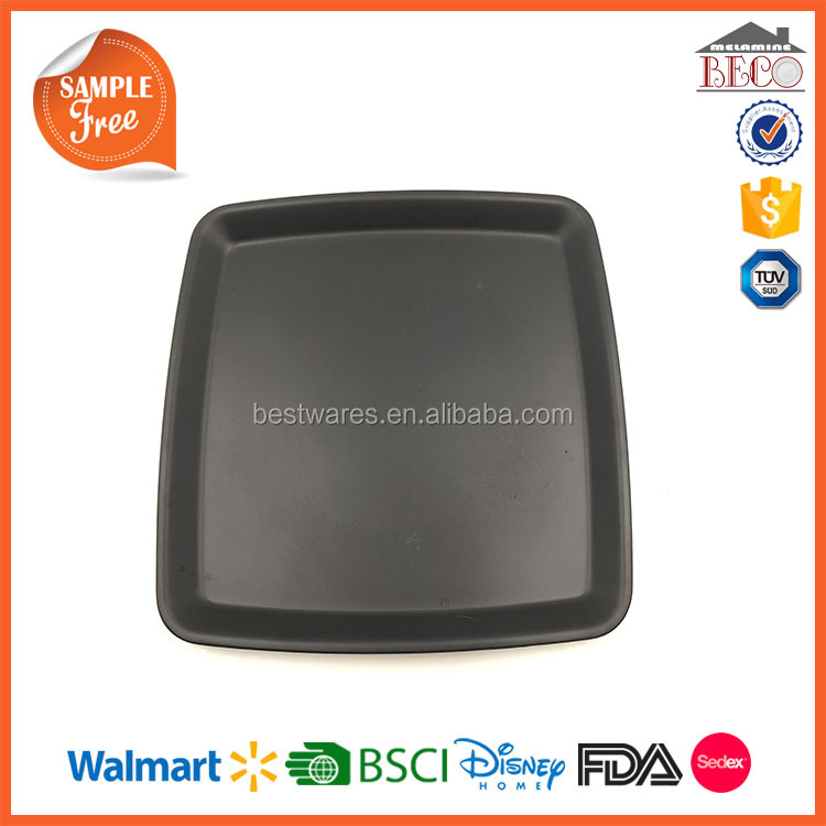 Melamine Tray, Melamine Tray Suppliers and Manufacturers at ...