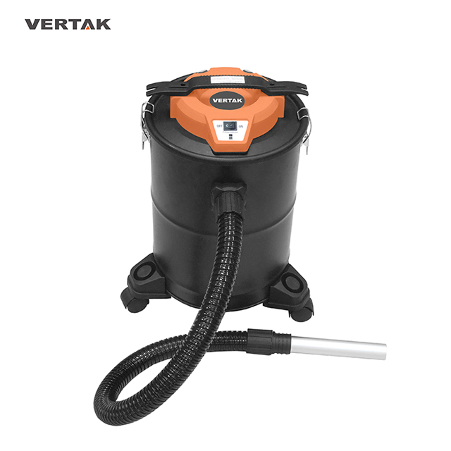 VERTAK 1000W electric hot ash cleaner for <strong>vacuum</strong>