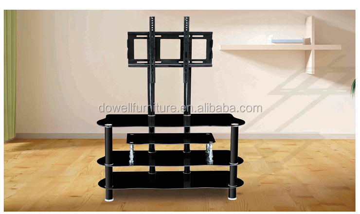 Movable Tv Stand, Movable Tv Stand Suppliers and Manufacturers at  Alibaba.com - Movable Tv Stand, Movable Tv Stand Suppliers And Manufacturers At