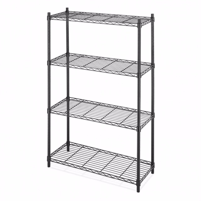 Buy Cheap China wire shelving products Products, Find China wire ...