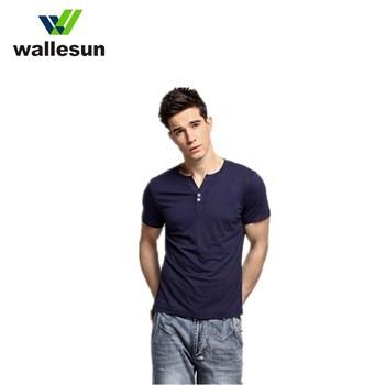 odm clothing oem clothing manufacturer