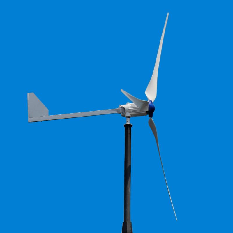 Hot Sale 5kw Wind Turbine Residential Wind Power Price 5000 Watt Wind  Generator For Farm Usage - Buy 5000 Watt Wind Turbine Generator,Wind  Generator