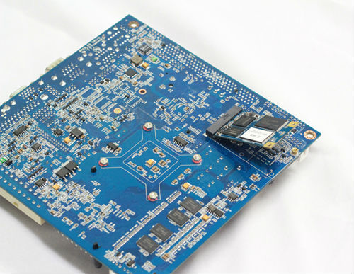 server motheboard with competitive price and good quality