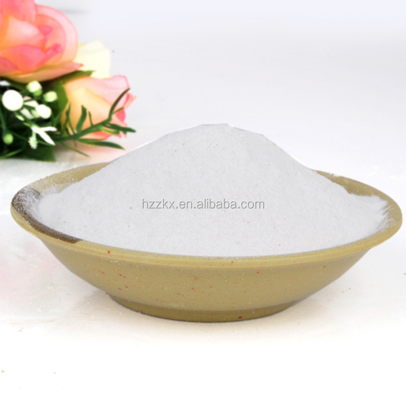 Proveedor de China glucomanano de konjac gelatina en polvo