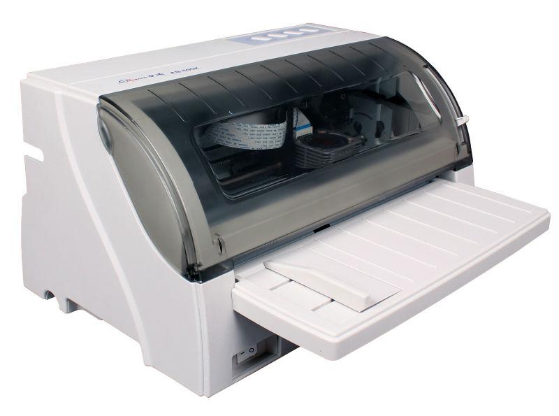 ts 690k mini dot matrix impact invoice printer buy invoice printermini dot matrix printer