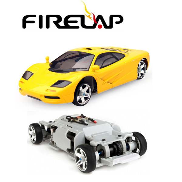 Indoor Mini Rc Drift Cars For Kid Hobby Buy Drift Car Hobby