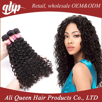 Where to buy hair extensions in south africa gallery hair wholesale brazilian hair extensions south africa deep wave deep wholesale brazilian hair extensions south africa deep pmusecretfo Image collections