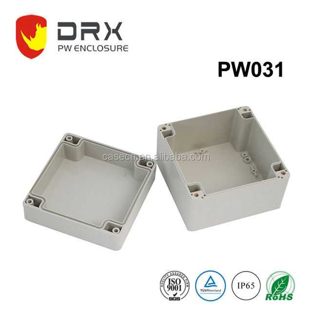 Buy Cheap China electronic projects in china Products, Find China ...