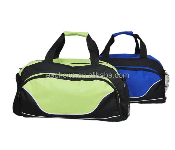 Yoga Cheap Promotion Two Compartment Tour Classic Duffel Gym Bag - Buy Two  Compartment Duffel Bag a3feb25fcfe8