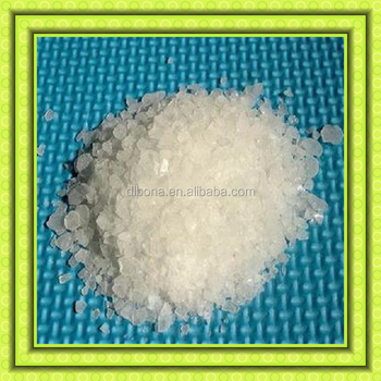Terpene Phenolic Resin - YASUHARA CHEMICAL CO., LTD.