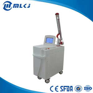 nd yag laser modules eyebrow hair removal machine
