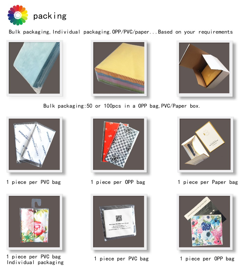 Microfiber cleaning cloth Ipad cleaning cloth  Glasses computer Microfiber cleaning cloth for iphone