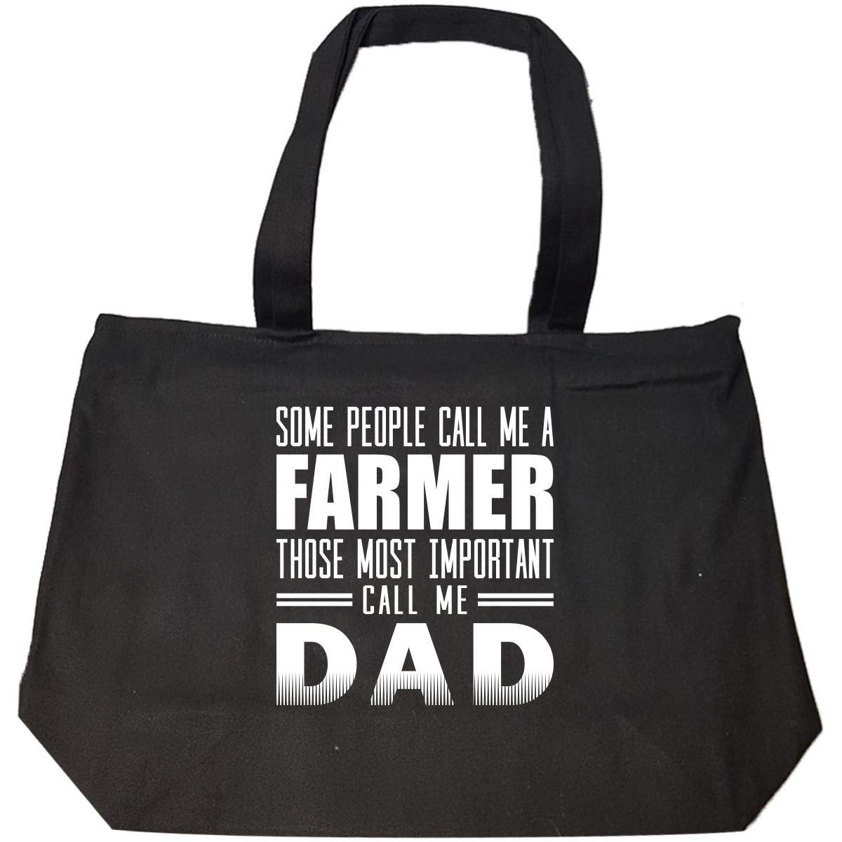 Get Quotations Farmer Dad Most Important People Call Me Birthday Gift