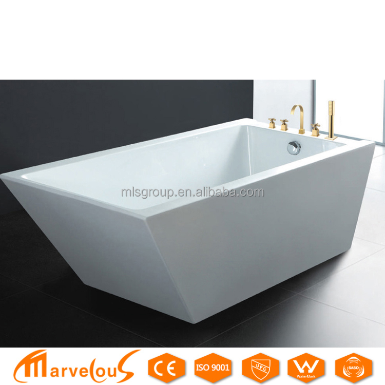 Small Acrylic Bathtub, Small Acrylic Bathtub Suppliers And Manufacturers At  Alibaba.com