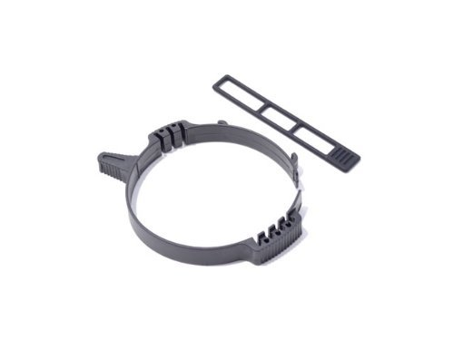 Replacement Zoom Lever For Panasonic DMWZL1 14-140mm 45-200mm 7-14mm 14-42mm 14-45mm 100-300mm