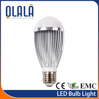 Daylight Led Bulb G4 12v 20w