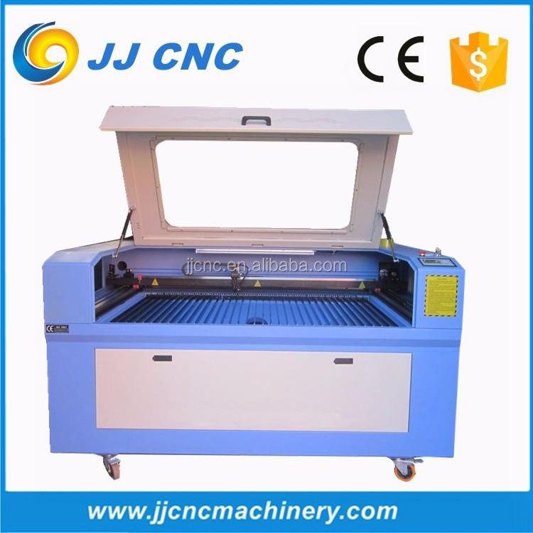 laser wood burning machine