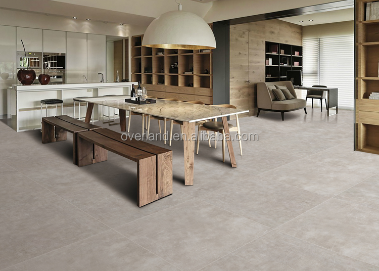 Overland ceramics charcoal floor tiles for sale for Villa-6