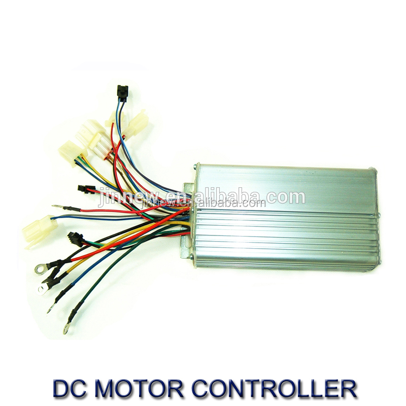 Electric Motor Controller, Electric Motor Controller Suppliers and ...