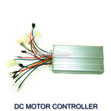 48V 1000W electric DC motor controller, electric bicycle controller,electric motorcycle controller