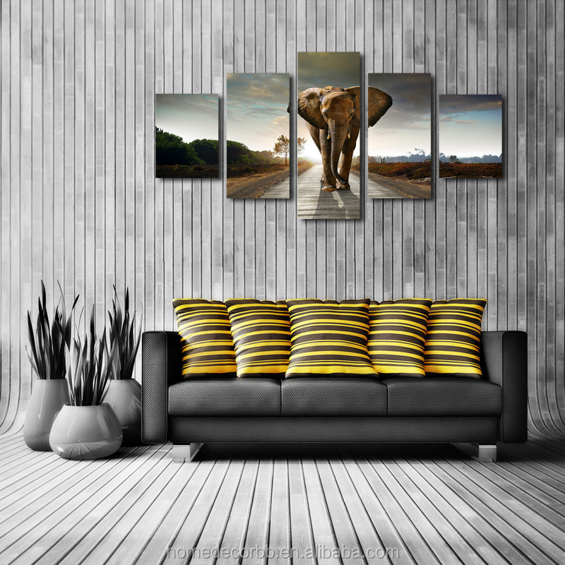 5 panel canvas wall art 5 panel canvas wall art suppliers and manufacturers at alibaba com