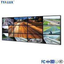 "42"",46"",55"",60"" Inch Seamless Lcd Video Wall,TV Wall"