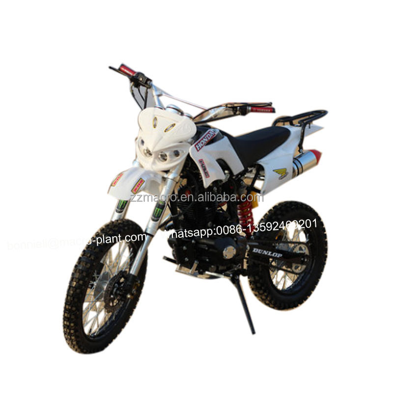 Lifan Mini Bike, Lifan Mini Bike Suppliers And Manufacturers At Alibaba.com