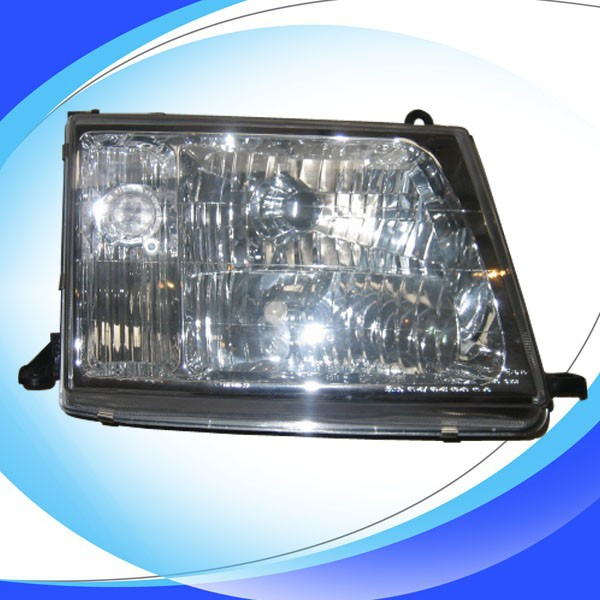 For Toyota Fj Cruiser Accessories/for Toyota Land Cruiser Prado ...