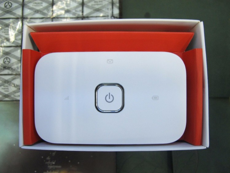 pocket wifi 4g r216h manual