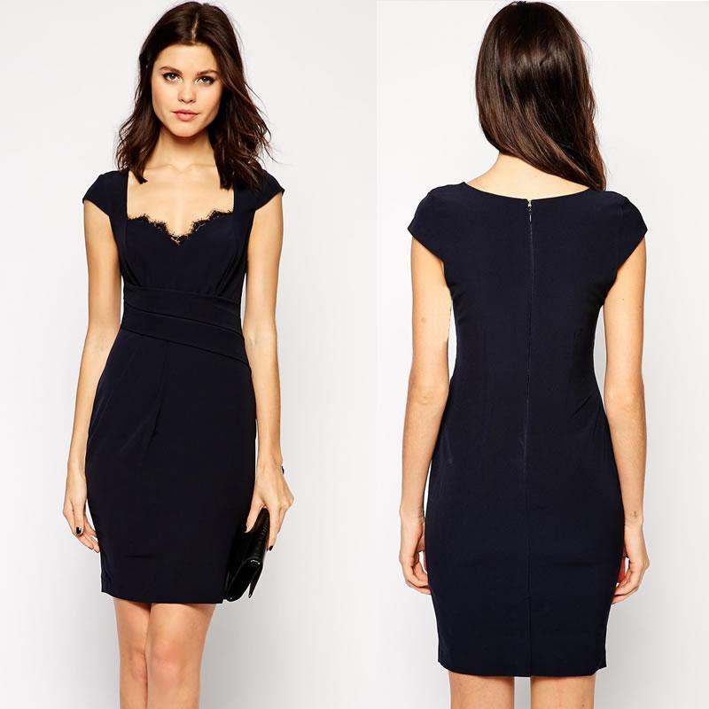 Latest Modern Women Dresses Latest Modern Women Dresses Suppliers ...